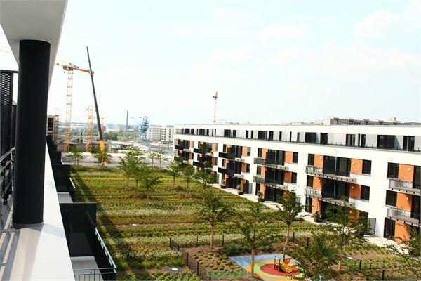 Procon immobilien frankfurt ihr lokaler for Immobilien offenbach